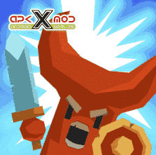 Hack Battle Time v1.4.0 full tiền cho Android/APK icon