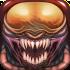 Alien Must Die Hack mua tiền không giới hạn cho Android icon