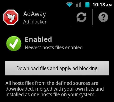 Chặn quảng cáo Zing Mp3, Youtube không cần VIP bằng file hosts