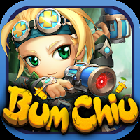 Hack bất tử game Bùm Chíu mobile v1.0 icon