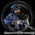 Hack Counter Strike 1.6 tiếng Việt, mod full tiền cho Android icon