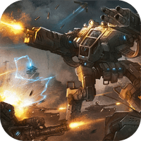 Hack game Defense Zone 3 mod vô hạn tiền cho Android icon