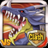 Hack Dragon Tribe Clash vô hạn tiền, kim cương