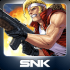 Hack game Metal Slug Attack