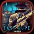 Hack Last Hope Sniper mod kim cương, full tiền cho Android icon