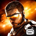 Hack Modern Combat 5 | Hack bất tử, hack tiền, hack full đạn