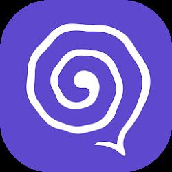 Tải Mocha Messenger - Nhắn tin, gọi điện miễn phí
