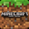 Tải game MineCraft: Pocket Edition MOD 2.3+ cho Android icon