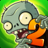 Tải Hack Plants and Zombies 2
