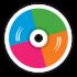 Tải ngay Zing Mp3 Hack VIP miễn phí cho Android icon
